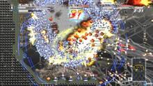 Imagen 2 de Bangai-O HD: Missile Fury XBLA