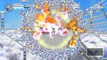 Imagen 3 de Bangai-O HD: Missile Fury XBLA