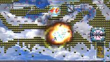 Imagen 4 de Bangai-O HD: Missile Fury XBLA