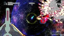 Imagen 5 de Bangai-O HD: Missile Fury XBLA