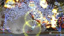 Imagen 6 de Bangai-O HD: Missile Fury XBLA