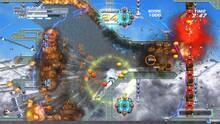 Imagen 7 de Bangai-O HD: Missile Fury XBLA