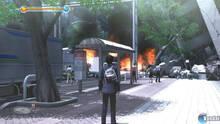 Imagen 12 de Disaster Report 4