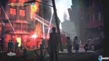 Imagen 14 de Disaster Report 4