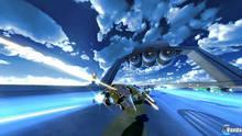 Imagen 10 de FAST - Racing League WiiW