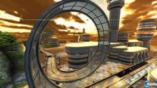 Imagen 11 de FAST - Racing League WiiW