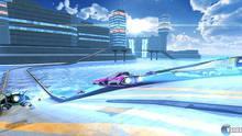 Imagen 12 de FAST - Racing League WiiW
