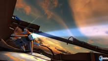 Imagen 5 de FAST - Racing League WiiW