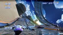 Imagen 7 de FAST - Racing League WiiW