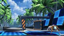 Imagen 8 de FAST - Racing League WiiW