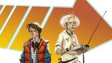 Imagen 1 de Back to the Future: The Game - 30th Anniversary Edition