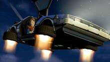 Imagen 3 de Back to the Future: The Game - 30th Anniversary Edition