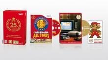Imagen 12 de Super Mario All-Stars Edición 25 aniversario