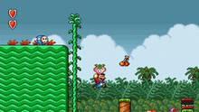 Imagen 10 de Super Mario All-Stars Edición 25 aniversario