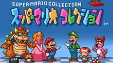 Imagen 5 de Super Mario All-Stars Edición 25 aniversario