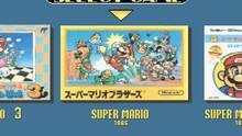Imagen 6 de Super Mario All-Stars Edición 25 aniversario