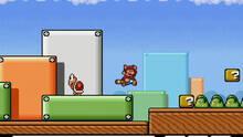 Imagen 9 de Super Mario All-Stars Edición 25 aniversario