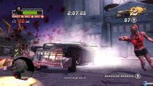 Imagen 3 de Blood Drive