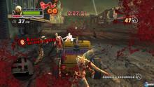Imagen 4 de Blood Drive