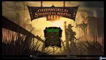 Imagen 8 de Oddworld: Stranger's Wrath HD