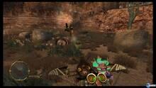 Imagen 9 de Oddworld: Stranger's Wrath HD
