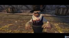 Imagen 12 de Oddworld: Stranger's Wrath HD