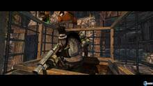 Imagen 13 de Oddworld: Stranger's Wrath HD