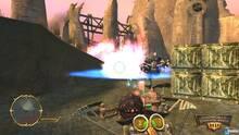 Imagen 6 de Oddworld: Stranger's Wrath HD