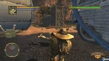 Imagen 7 de Oddworld: Stranger's Wrath HD