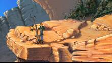 Imagen 8 de Broken Sword: Shadow of the Templars Director's Cut