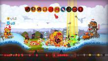 Imagen 9 de Swords and Soldiers HD