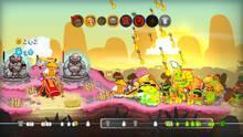 Imagen 13 de Swords and Soldiers HD