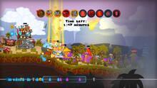 Imagen 14 de Swords and Soldiers HD