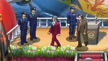 Imagen 3 de Ace Attorney Investigations: Miles Edgeworth 2