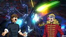 Imagen 20 de Dynasty Warriors: Gundam 3