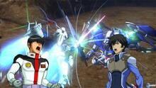 Imagen 22 de Dynasty Warriors: Gundam 3