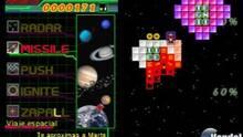 Imagen 3 de Trailblaze: Un puzle en llamas DSiW