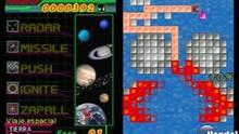 Imagen 5 de Trailblaze: Un puzle en llamas DSiW
