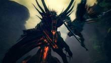 Imagen 32 de Dark Souls: Prepare to Die Edition