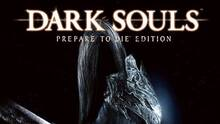 Imagen 138 de Dark Souls