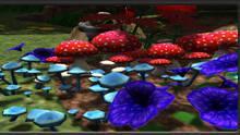Imagen 6 de My Garden