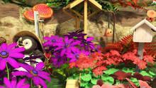 Imagen 7 de My Garden