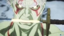 Imagen 228 de Asura's Wrath