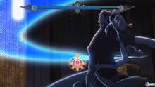 Imagen 229 de Asura's Wrath
