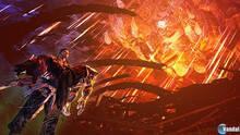 Imagen 230 de Asura's Wrath