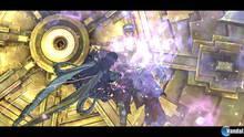 Imagen 231 de Asura's Wrath