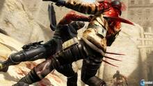 Imagen 228 de Ninja Gaiden 3
