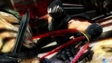 Imagen 230 de Ninja Gaiden 3
