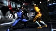 Imagen Ninja Gaiden 3