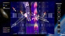 Imagen 16 de Radiant Silvergun XBLA